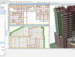 ProtaStructure programma būvinženieriem